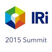 IRI Summit 2015