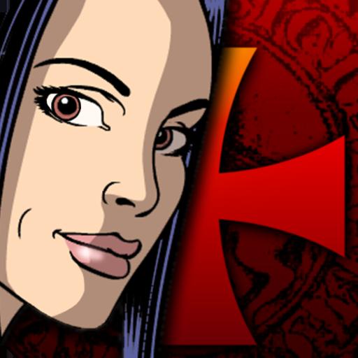 Broken Sword: Italiano file APK Free for PC, smart TV Download