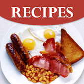 Breakfast Recipes!
