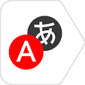 Yandex.Translate icon