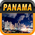 Panama Offline Travel Guide icon