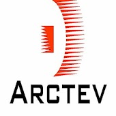 Arctev Technology LLC  App