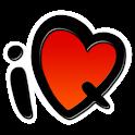 iQuiz 我愛測 – 超準心理測驗平台 logo