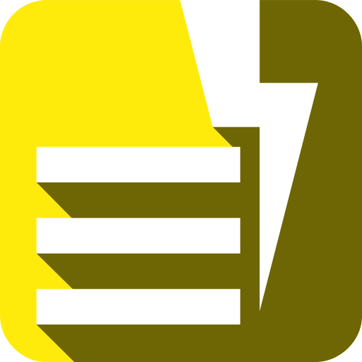 Playlist Manager file APK Free for PC, smart TV Download