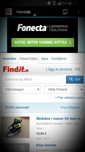 Findit.Fi