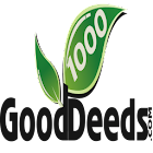 Free Tasbeeh -1000 Good Deeds icon