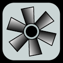 Air Conditioner & Heater icon