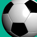 Football Stars logo