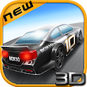 Extreme Track Racing 3D