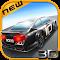 Extreme Track Racing 3D 1.1 Apk