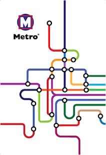 Metro on the Go - Saint Louis- screenshot thumbnail