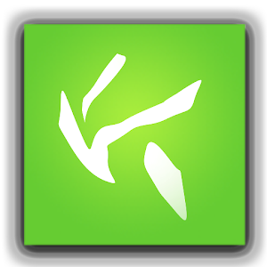 download Keep-Track apk