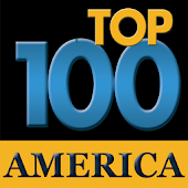 America News 100