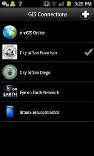 ArcGIS- screenshot thumbnail