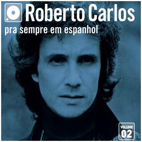 DE O CARLOS BAIXAR VELHO CAMINHONEIRO ROBERTO MUSICA