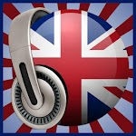 British Radio Stations