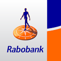 Rabobank Mobile Banking icon