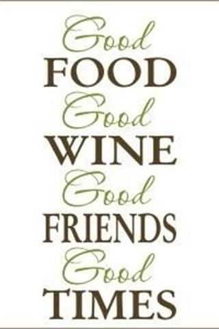 50 Sips Wine