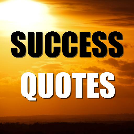 Success Quotes FREE LOGO-APP點子