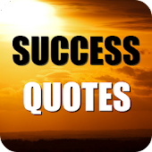 Success Quotes FREE