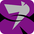 kNight Place icon