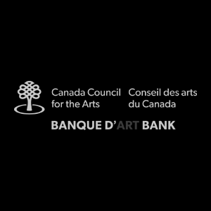 Canada Council Art Bank