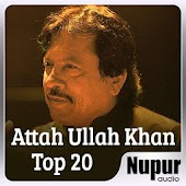 20 Top Attaullah Khan Songs