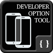 Developer Options Tool