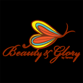 Beauty & Glory