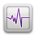 Infinity Pulse – DEMO icon