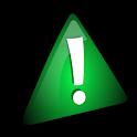Buzzphrase logo
