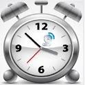 Alarm GPS Free logo