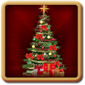 My Christmas Tree LWP logo