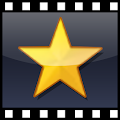 VideoPad Free Video Editor icon