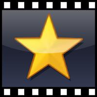 VideoPad Free Video Editor 4.43