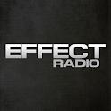 Effect Radio icon