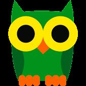 OWLIE BOO 2