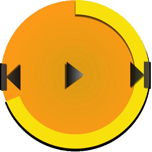 轉盤音量 - 專業版金鑰 工具 App LOGO-硬是要APP