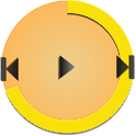 WheelVolume Pro (unlock key) icon