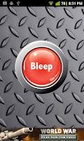 Screenshot of Bleep Button Free