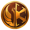 The Old Republic™ Security Key APK baixar