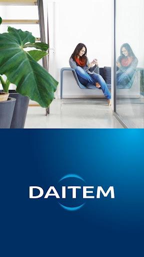 e-Daitem