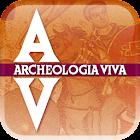 Archeologia Viva icon