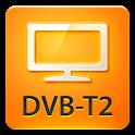tivizen mini T2 USB icon