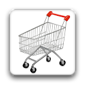 GroceryTripTrack logo