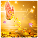 Lakshmi Pooja and Mantra icon