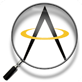Asia Miles Award Finder