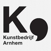 Kunstbedrijf Arnhem