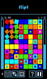 flipt- screenshot thumbnail