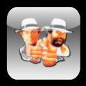 Buddy & Terence Soundboard logo